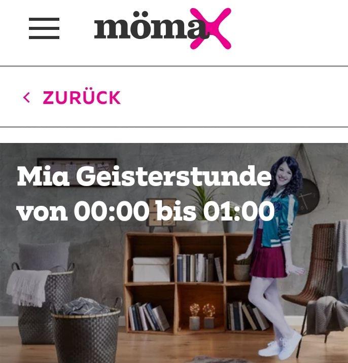 Mömax: bis zu 33.33% auf ALLES (ohne Ausnahmen)