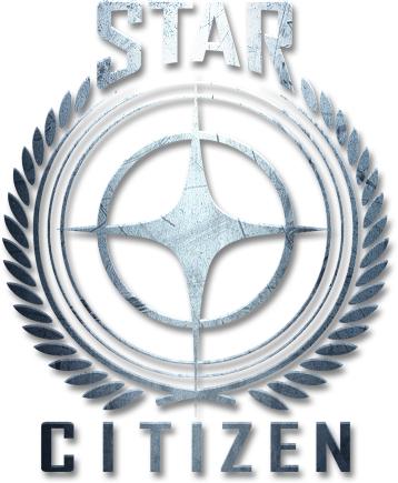 Star Citizen - Free Fly Week für Alpha 3.7 bis 03.11.2019 07:59 und Rabatt auf manche Gamepackages