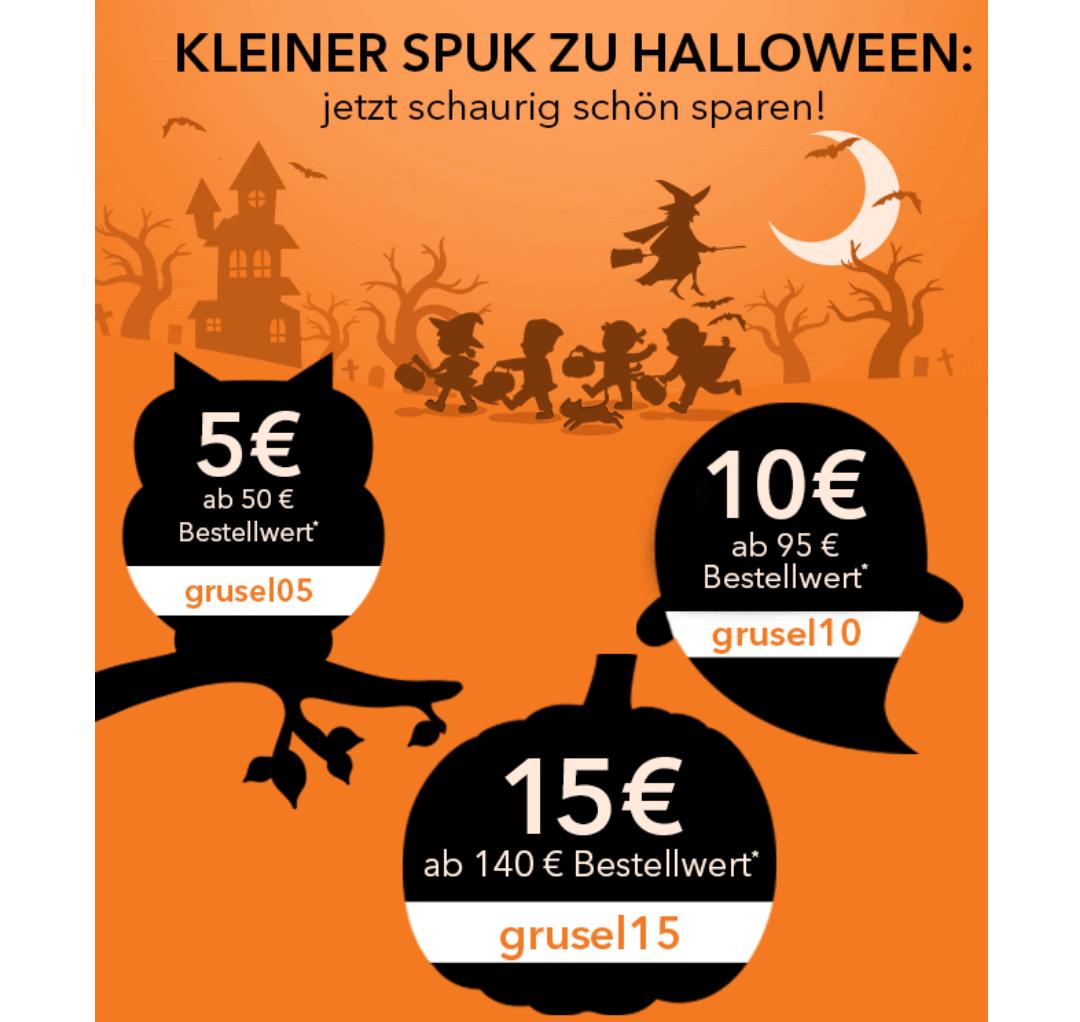 Shop-Apotheke mind. 10% sparen ab 50€ Einkauf