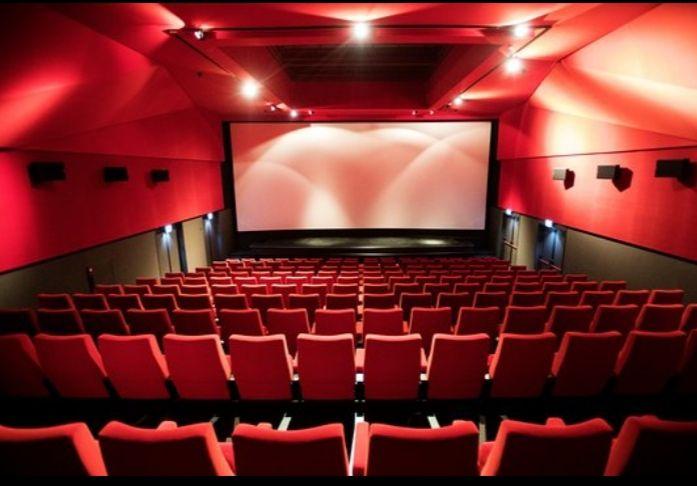 Kino Sonntag im Hollywood megaplex  - 50 Prozent auf ausgewählte Filme