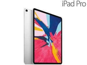 Apple iPad Pro (2018) | 12,9"