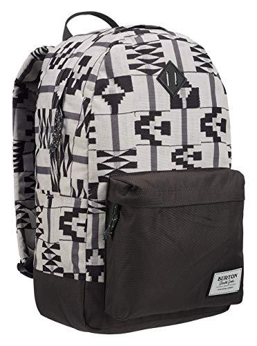 Burton Rucksack Kettle Pack Daypack
