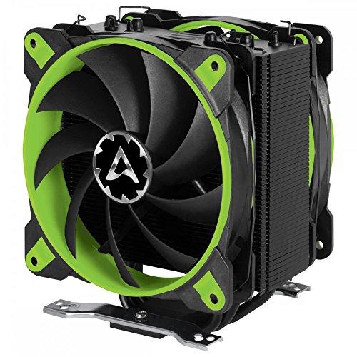 ARCTIC Freezer 33 eSports Edition (PWM-Sharing-Technologie (PST) 200 bis 1800 U/min)