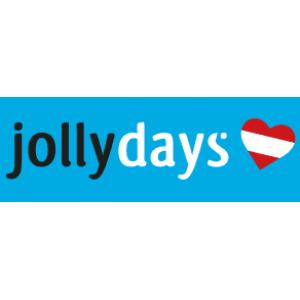 JollyDays - 20%, 30% und 40% auf Erlebnisboxen - bis 5.11.2019