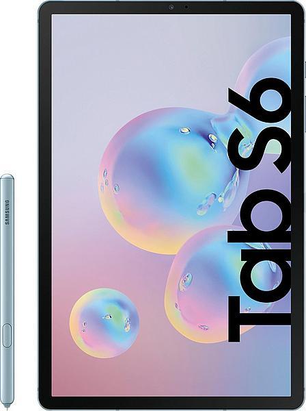 Samsung Galaxy Tab S6 (128GB)