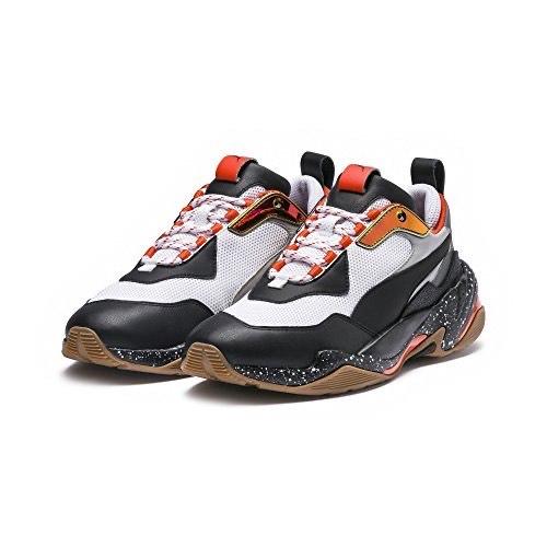 Puma Thunder Electric Sneaker