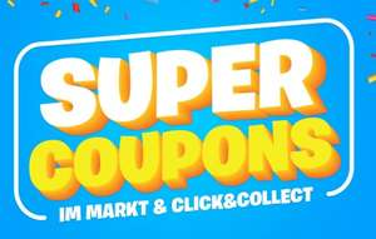 Smyths Toys – Rabatt im Markt und bei Click & Collect