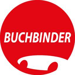 Buchbinder Rent-a-Car: 20% auf Mietwagen-Buchung