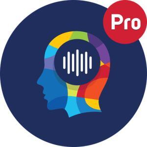 Mind Melody Pro: Bleiben Sie auf dem Laufenden und steigern Sie Ihre Produktivität KOSTENLOS bei Google Play