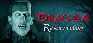 Dracula: The Resurrection kostenlos @Steam