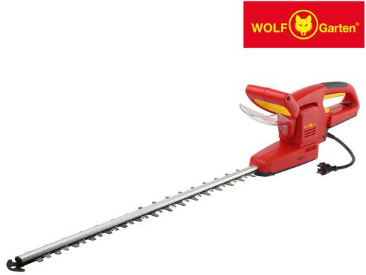 WOLF-Garten HSE 55 V Elektrische Heckenschere