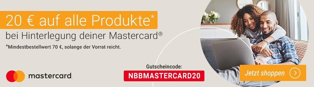 Notebooksbilliger.de: -20€ auf alles ab 70€ MBW z.B. Crucial MX500 SSD 1TB 2.5 Zoll SATA 6Gb/s (88,52€ +9,90€ Versand)