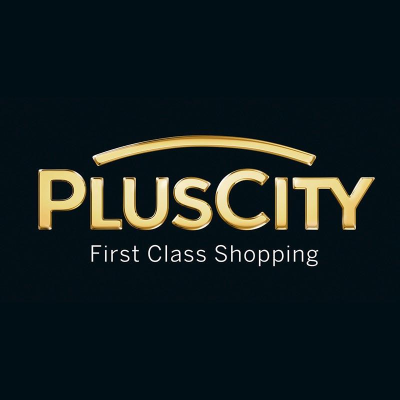 [Pasching] Plus City Gutscheinheft 2019 (Müller, C&A, Humanic....)