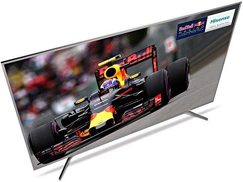 """Hisense """"H55M7000"""" 55"""" UHD TV"""