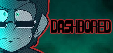 DashBored kostenlos @Steam
