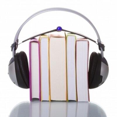 GRATIS Hörbücher & Hörspiele - Auswahl für Kinder und Erwachsene