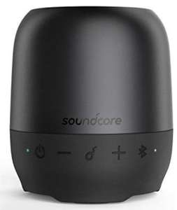 Anker Soundcore Ace Mini 1 Bluetooth Lautsprecher