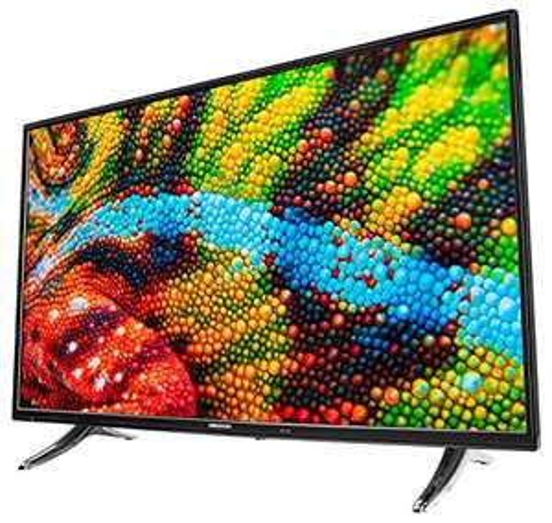 Medion 43 Zoll Full HD Fernseher