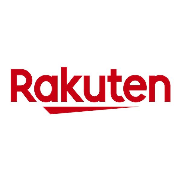 [Info] Rakuten Super-Sale ab morgen 10h00, bis -25% Rabatt und 10x Superpoints