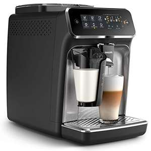 [Amazon] Philips Kaffeevollautomat 3200 Serie EP3246/70