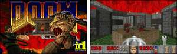 [Gratis] Doom 2 kostenlos