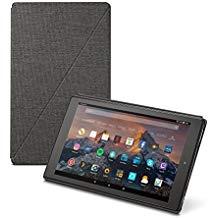Amazon: 30% Rabatt auf Zubehör für Kindle-, Fire- und Echo-Geräte
