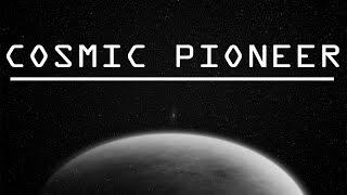 Cosmic Pioneer [PC / Indiegala]