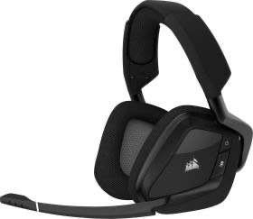 CORSAIR Kabelloses Gaming Headset VOID PRO