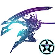 Shadow of Death: Dark Knight - Stickman Fighting kostenlos