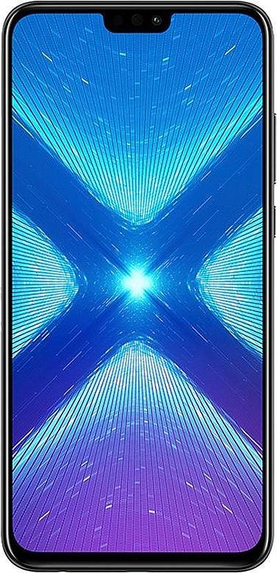 Honor 8x 128 gb zum Bestpreis - Benefitworld - 8% nicht vergessen