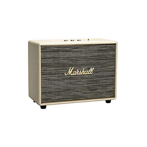 Marshall Woburn, Bluetooth Lautsprecher