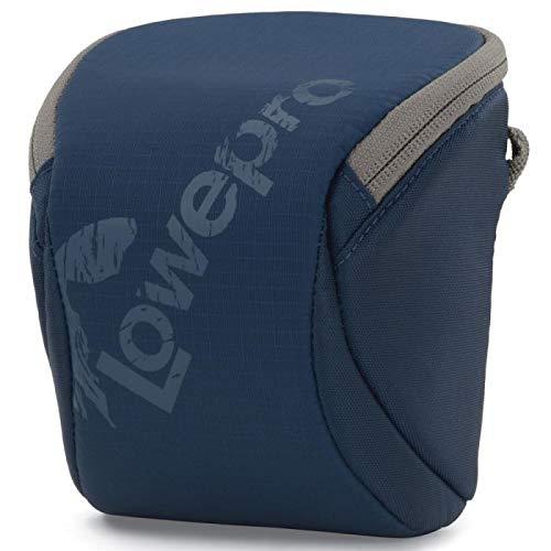 Lowepro Dashpoint 30 - Foto Tasche in blau