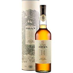 Whiskies mit Top Preisen durch Amazon Spar Abo nach Österreich versendbar.