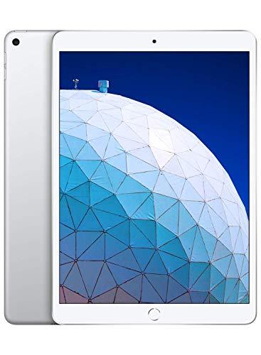"""iPad Air, 10,5"""", 64GB, silber"""