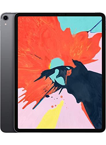 """iPad Pro 12,9"""", 1TB oder 256GB"""