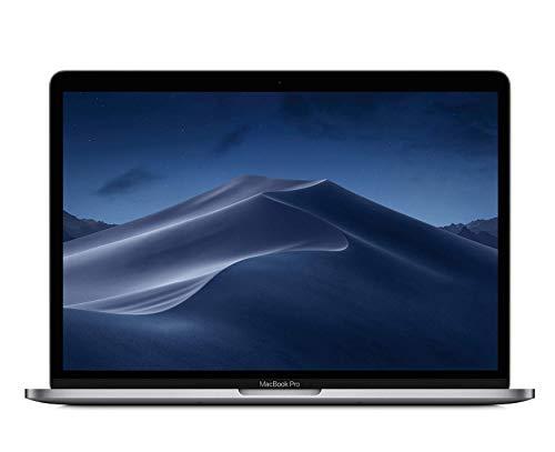 """Apple MacBook Pro, 13"""""""