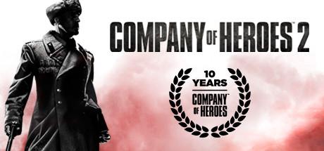 "[Steam] Company of Heroes 2 ab 15.11. ab 17 Uhr kostenlos ""kaufen"""