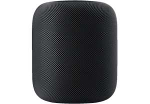(Saturn DE / LogoiX) Apple HomePod