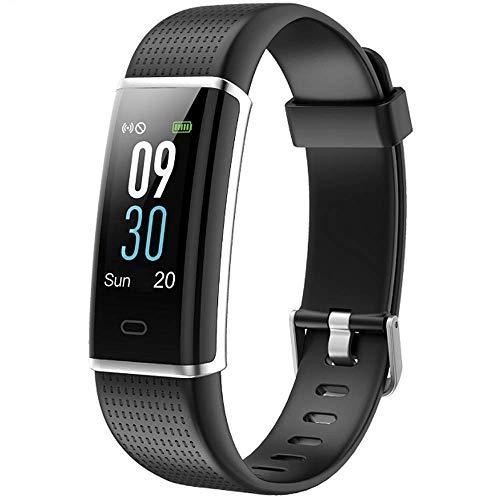 Icefox Fitnesstracker Armband