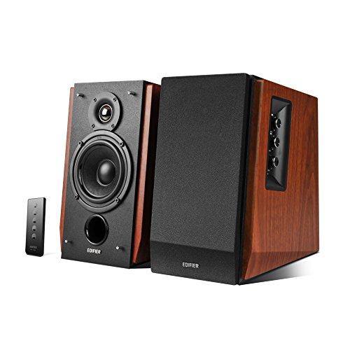 EDIFIER Studio R1700BT Bluetooth-Lautsprechersystem