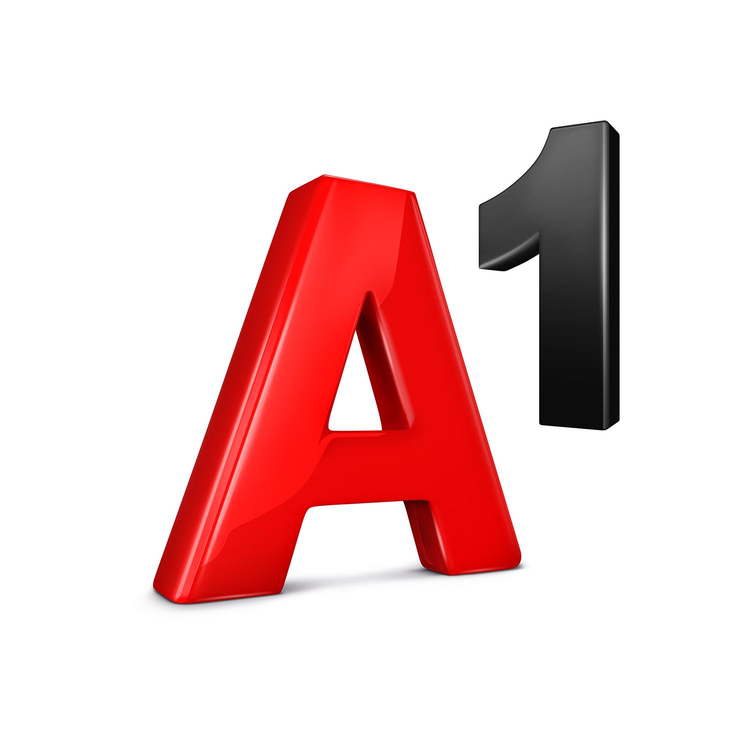 [A1] Kostenlose Workshop Kurse zum Thema Internet, Computer, Smartphones, Bildberarbeitung uvm. u.a. für Senioren