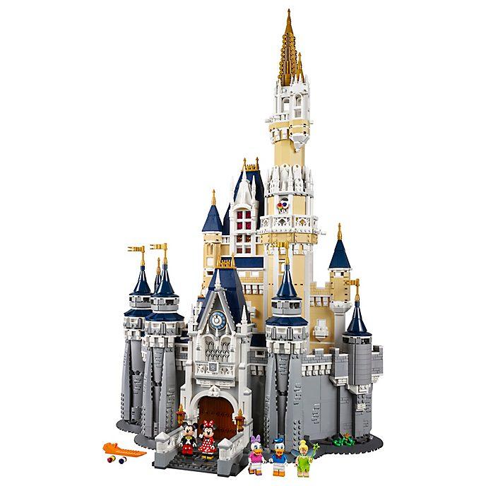 Lego Disney Schloss 71040 - Bestpreis!