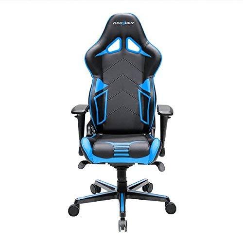 DXRacer Racing Pro R131 -> Nur in blau!