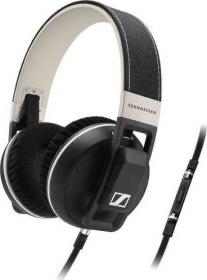 Sennheiser Urbanite XL (Black, i) Kopfhörer