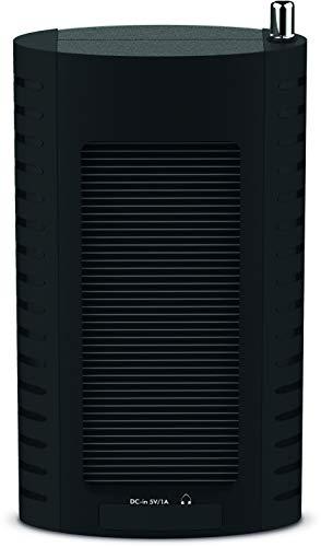 TechniSat TechniRadio Solar (DAB+, UKW)
