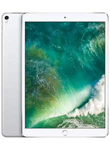 Apple iPad Pro 12,9 (64GB, LTE, 2017) (in gold für 603,28 €)