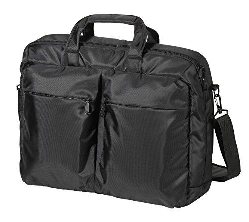 Vivanco NB PROF2 17.3 Business Top Loader Notebook Tasche