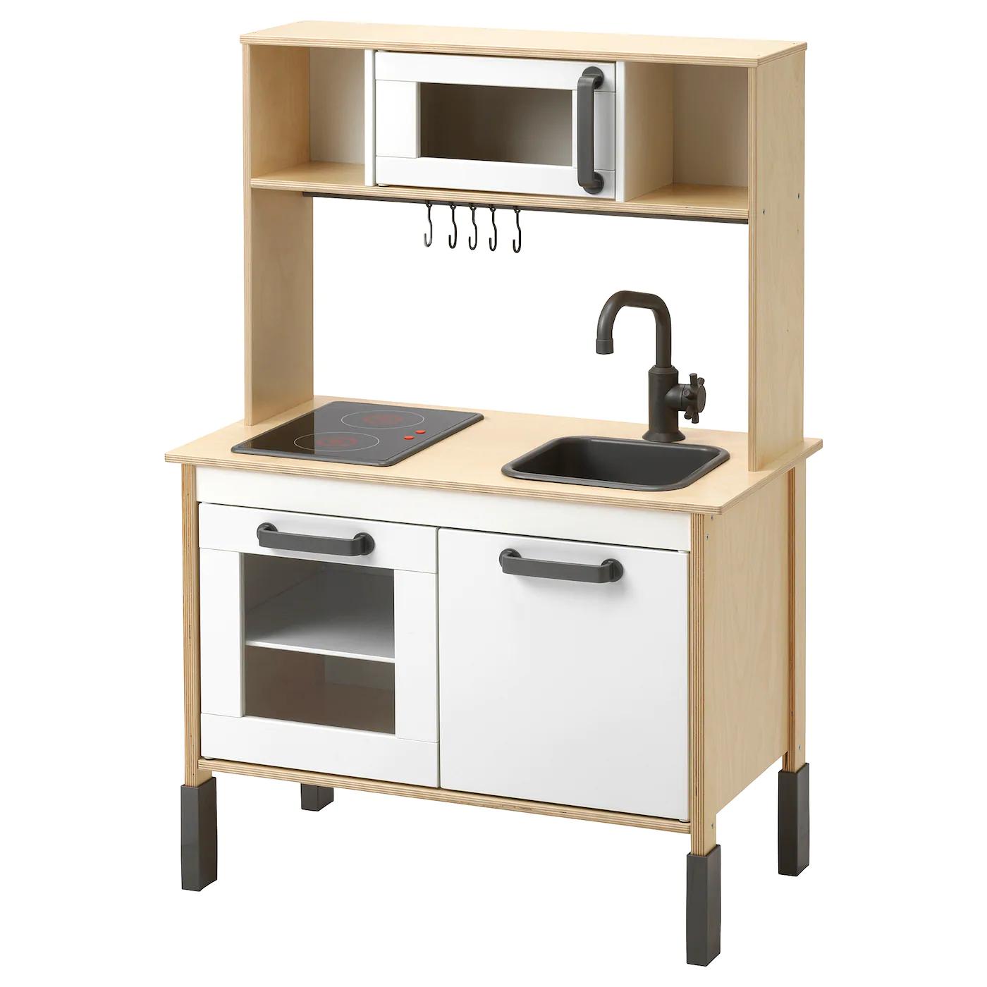IKEA Spielküche DUKTIG (für Ikea Family und Buisness Mitglieder)
