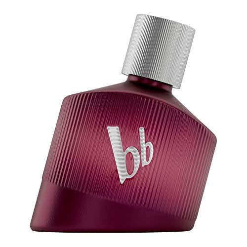 Bruno Banani Loyal Man Eau de Parfum 50ml