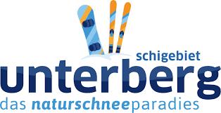 (Wiener Neustadt) GRATIS Kinderskipässe für den Unterberg
